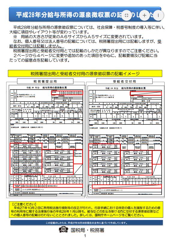 国税記載方法.png