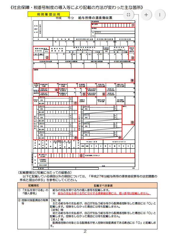 源泉記載2.png