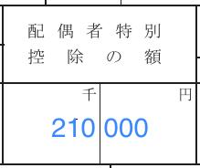 配偶者特別21.png